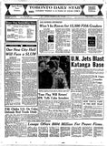December 29, 1962 A1 page reprint