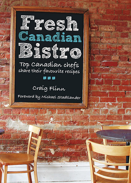 Fresh Canadian Bistro