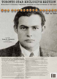 Image of The Hemingway Papers - 1920 to 1924