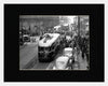 Image of Matted: Yonge & Queen Street, 1944 photograph