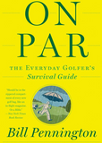 Image of On Par book cover