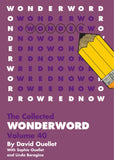 The Collected Wonderword - Volume 40