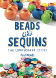 Beads and Sequins: The Lewiscraft Story