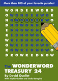 Wonderword Treasury 24