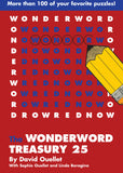 Wonderword Treasury 25