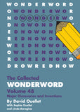 The Collected Wonderword - Volume 48