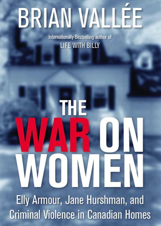 Image of The War on Women book cover