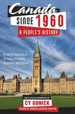 Canada Since 1960: A People's History