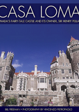 Image of Casa Loma cover