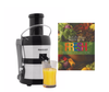Ultimate Power Juicer & Recipe Book Combo
