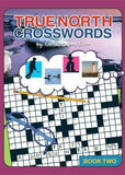 True North Crosswords #2