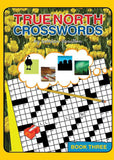 True North Crosswords #3