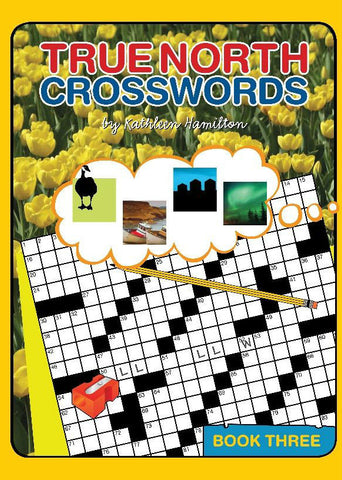 The New York Times Crossword & Chill