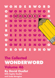 The Collected Wonderword – Volume 46