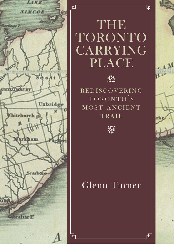 The Toronto Carrying Place