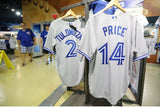 Price jersey