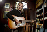 Gordon Lightfoot, 2012