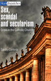 Image of Sex, Scandal, and Secularism book cover