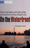 Image of On the Waterfront book cover