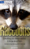 Image of Raccoons book cover