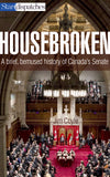 Image of Housebroken book cover