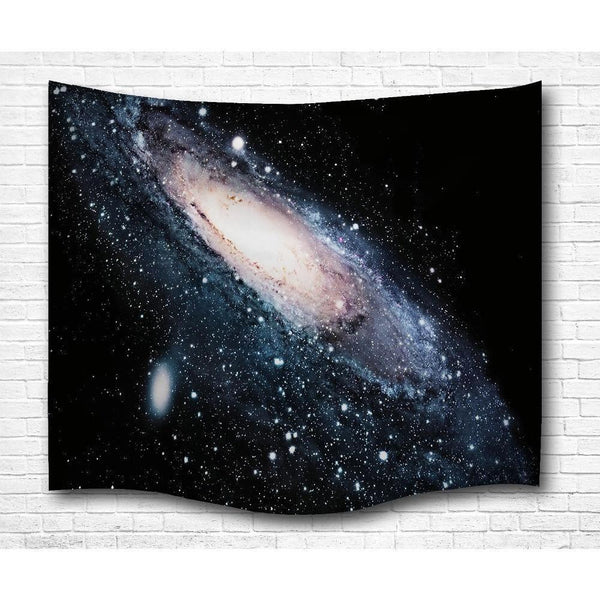 "Up to 65% OFF -  - ""Milky Cosmos"" Tapestry 