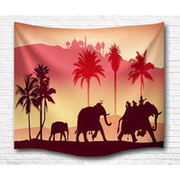 "Up to 65% OFF -  - ""Desert Traders"" Tapestry 