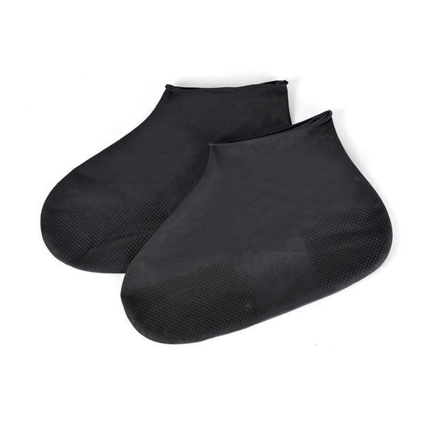 DynamicX - Waterproof Shoe Covers