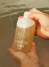 Audrey Organic Cottonclub Top in Pine Green from King Louie
