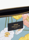 "Alicia 13"" Laptop Sleeve from WOUF"