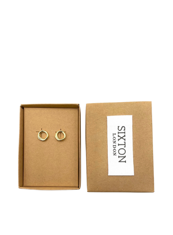 Marie Lyocell Denim Dress from Indi & Cold