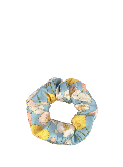 Alica Scrunchie from WOUF