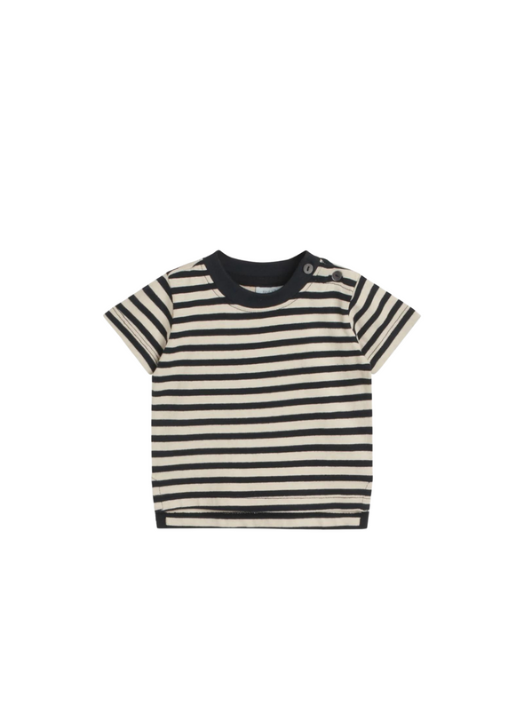 Nile Sweater in Melon from Frnch