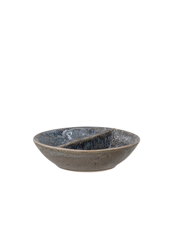 Aura Bowl from Bloomingville