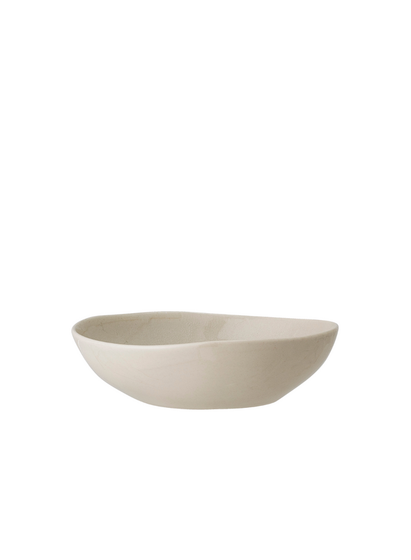 Bea Soup Bowl from Bloomingville