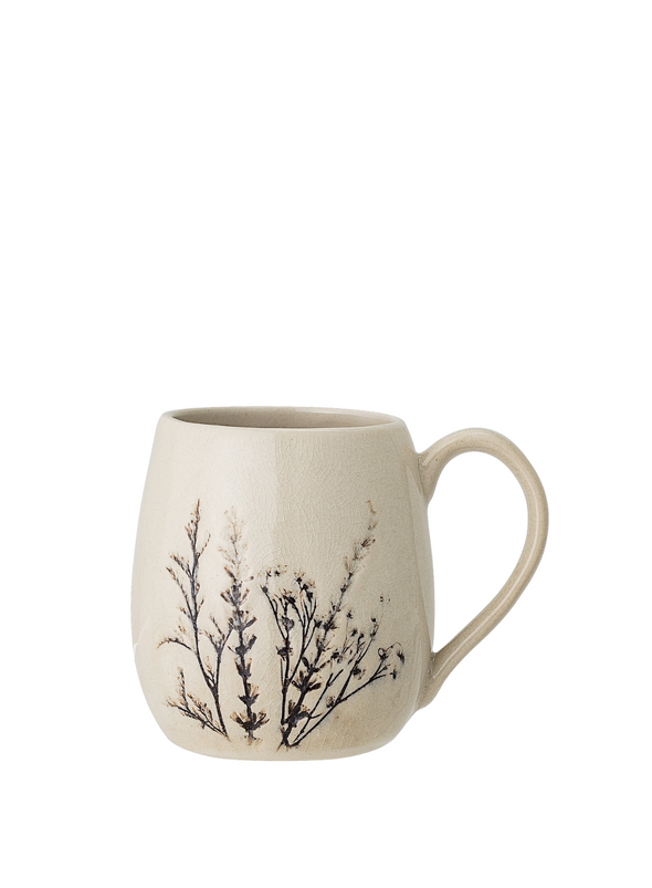 Bea Mug from Bloomingville