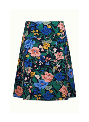 Border Skirt Belize from King Louie