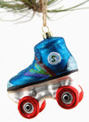 Rolleerskate Decoration