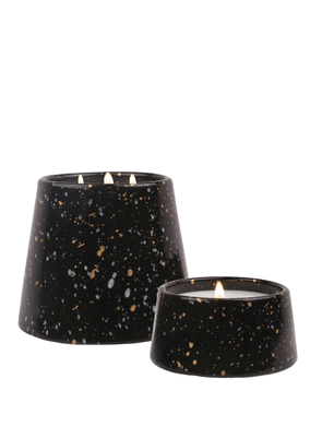 Confetti Violet & Plumeria Candle from Paddwax