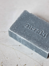 Hand Soap - Bamboo Charcoal From Meraki