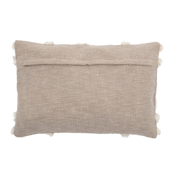 Ingomar Cushion from Bloomingville