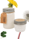 Relish Dandelion & Clover Candle from Paddywax
