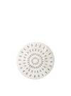 Round Swirl 60cm Bath Mat from HK Living