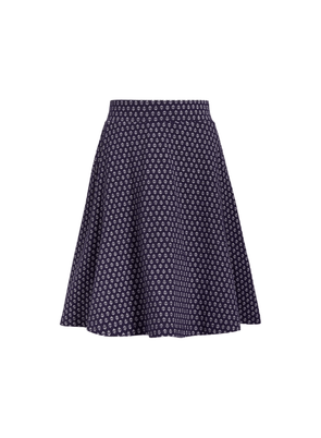 Sofia Mariniere Skirt from King Louie