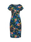 Tallulah Belize Dress from King Louie