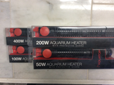 Aquatop Aquarium Heater w/ Protective Guard