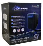 Kryos Chiller 1/6th HP