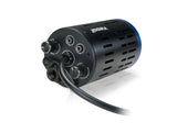 Kessil A150 Aquarium LED Light