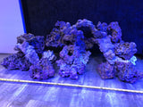 Carib Sea Life Rock (per lb)