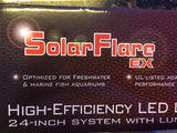 Deep Blue SolarFlare EX Led Lighting System
